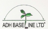 SRS Plants Direct Hertfordshire - specialist safety clothing from ADH Baseline Ltd